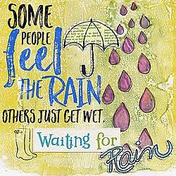JA_Waiting-for-Rain.jpg