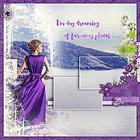 Jan2016Template-Daydreaming-Web.jpg