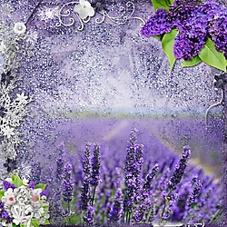 January_Just_Art_Purple_Challenge_-_Booland_Winter_Sparkle.jpg