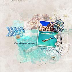 Jen-Snorkeling.jpg