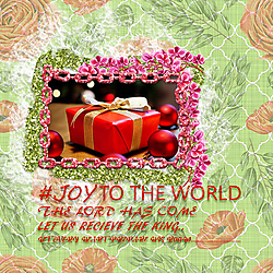 Joy_To_The_World3.jpg