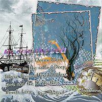 June_2015_Challenge_-_multiple_frames_and_one_image.jpg