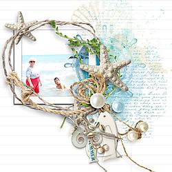 June_Mood_Board_Juin_EtDesigns_enjoysunnydays.jpg