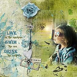 June_Quote_a_Jopke_42_subject-matter.jpg