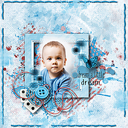 Junk_Box-January2019-Rosies_Designs.jpg
