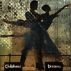 Just-Art-Dreams-Challengeb-Mar-17.jpg