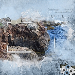 Just_Art_March_Blue_Challenge_CBJ_Serenity.jpg