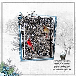 Just_Art_November_Rosies_Whimsical_Winter.jpg
