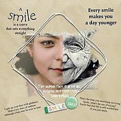 Just_smile1.jpg