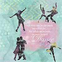 KDrake_Dance_web.jpg