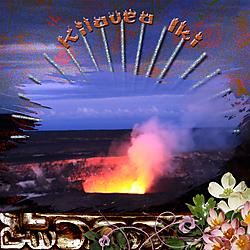 KIlauea-Iki-600.jpg