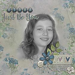 Kirra-Just-Be-You.jpg