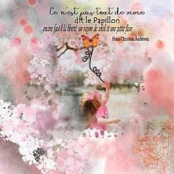 Le_papillon_et_l_enfant.jpg
