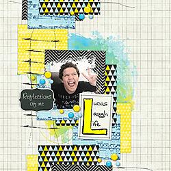LetterL.jpg