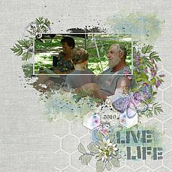 Live-Life-Wonga-2010.jpg