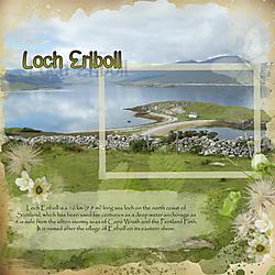 Loch-Eriboll.jpg