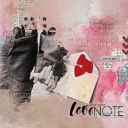 LoveNote-600-Jane.jpg