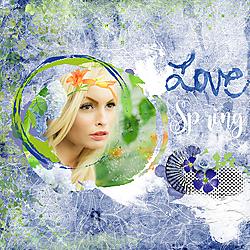 LoveSpringGrunge-Web.jpg