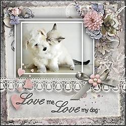 Love_Me_Love_my_Dog.jpg