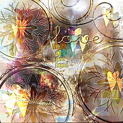 Love_Reflections.jpg