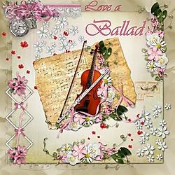 Love_a_Ballad.jpg