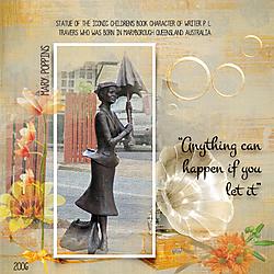 Mary-Poppins---Maryhborough-QLD.jpg