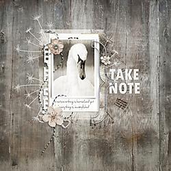 Mask_Challenge_-_JA_August_17.jpg