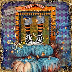 Masks_Nov_Sept_by_HSA_Microferk_AllHallowsEve_.jpg
