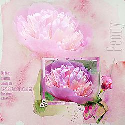 May_Pink_Emeto_8_Celebrate-spring.jpg