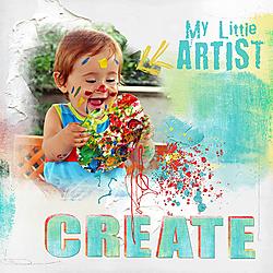 MyLittleArtist-Create-Web.jpg