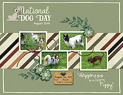 National-Dog-Day-2017.jpg