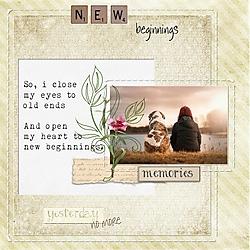 New_Beginnings.jpg