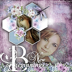 New_Beginnings1.jpg
