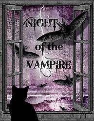 Night-of-the-Vampire.jpg