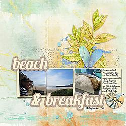 November-One-Word---Beach-Breakfast.jpg