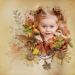 Pieces-of-Autumn1.jpg