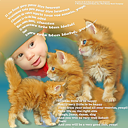 PoP_Up_chanson_chats_by_adika_Where_lives_et_enfant_by_Pixabay.jpg