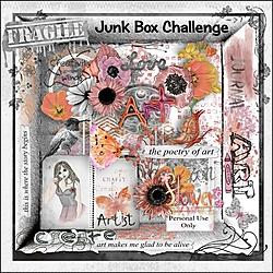 Pop-up_Junk_Box_Challenge.jpg