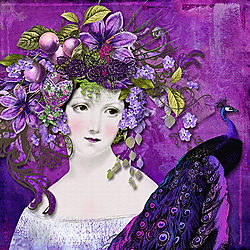 PurpleChallenge-PrettyPurple-Web.jpg