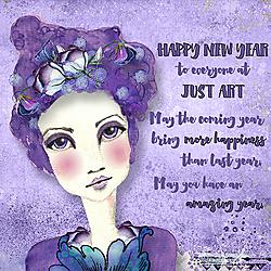 QuoteChallenge-Jan2018-NewYear-Web.jpg