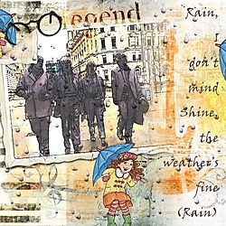 Rain_I_don_t_mind.jpg