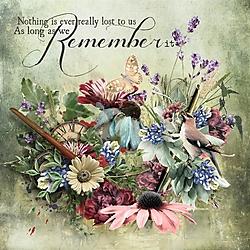 Remember_it_.jpg