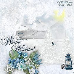 Rosie_Whimsical_Winter_-_1.jpg