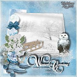 Rosie_Whimsical_Winter_-_2.jpg