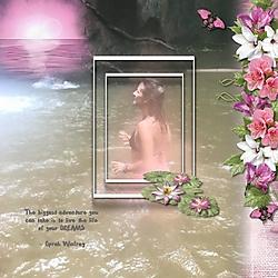 Rosie_s_Designs_-_Asian_Ink_Challenge_-_March_2019.jpg