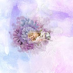 Rosies_Designs_New_Beginnings_pixabay_01.jpg