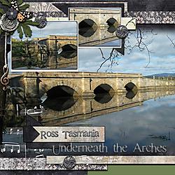 Ross-TAS-Underneath-the-Arches.jpg