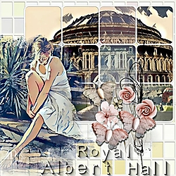 Royal_Albert_Hall_.jpg