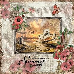 Rustic_Summer2.jpg