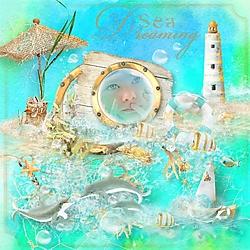 Sea_Dreaming.jpg